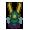 :Nimbatus_Emojis_Bee: