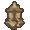 :Nimbatus_Emojis_Ruin: