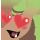 :Onbu_heart_eyes: