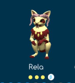 Rela Goddess Of Balance.PNG