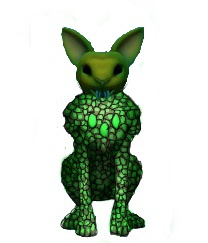 Scale body green.jpg