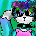 Kailyx Fox