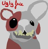 UglyFace