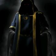 Lord Wiseman