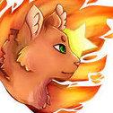 firestar123