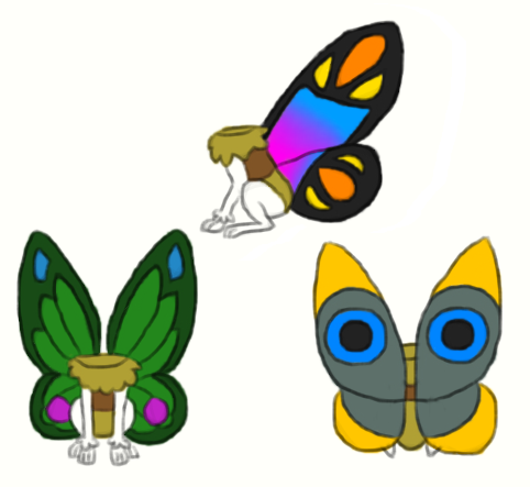 1843692470_ButterflyBody.png.e8dd425c7580c6ea22db9f566a21ec72.png