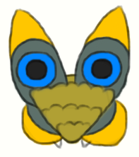 1881962253_ButterflyBodyType3withPeacockTail.png.2a98258fcec285156964ffaf7e944c47.png