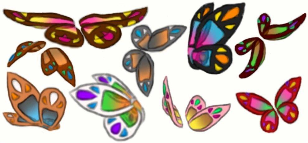 1867196971_ButterflyWingsType1Group1.jpg.b95ad8afef733919a1fe6620de2183fb.jpg
