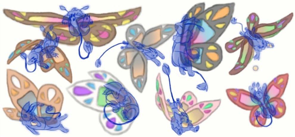 2033374115_ButterflyWingsType1Group2.jpg.9c16393caa8d7f727b92a1d0aa7ee05b.jpg