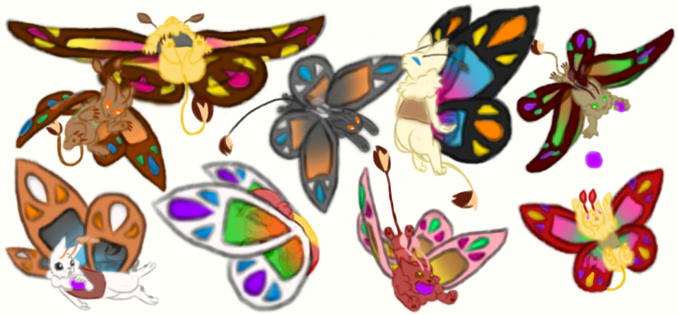 810024032_ButterflyWingsType1Group3.png.f7151429551d5d1caf4c2237b281d5b4.png