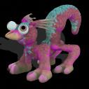XzanderClownfish