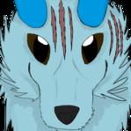 Wolf D. Plasma