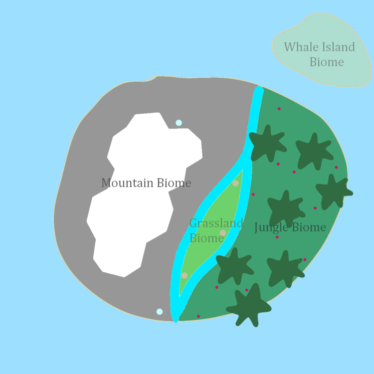 Niche Made Up Island Map.png