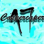 Caspercaper17