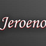 Jeroeno_Boy