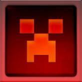 CreepyCrafter05