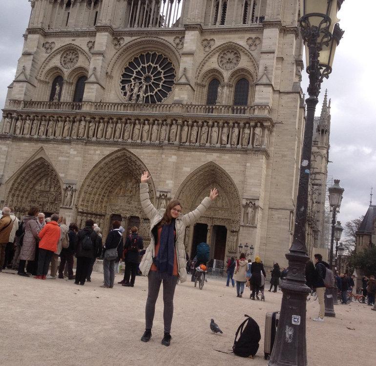 Paris_1.thumb.jpg.279bfee20de4f520b0a6e303f3df67a1.jpg