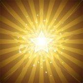 Star Sage