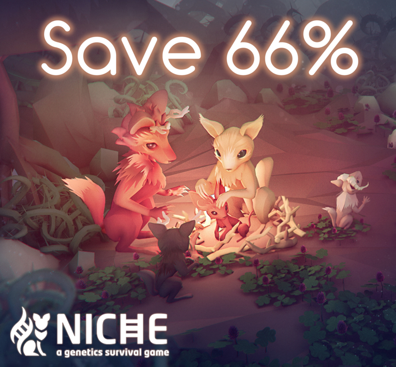 Niche_66Sale.thumb.png.5f48e6ebf48b1b1ef272d5ffc9eb99db.png