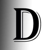 DorterXD