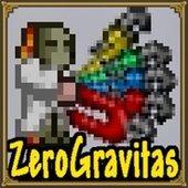 ZeroGravitas