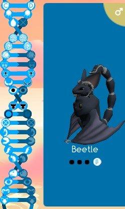 Beetledabird.jpg.47518f4c2ce60a61f9559d238d207212.jpg