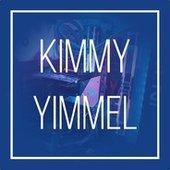 KIMMY YIMMEL