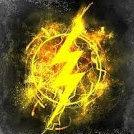 FireSurge