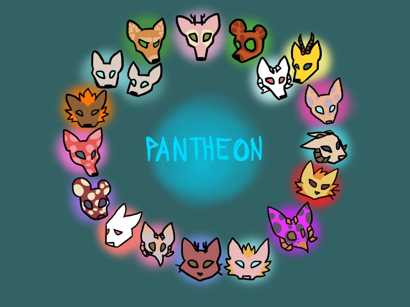 pantheon.png.f8bf280f1f2ddd6b330ef0c09597d5bb.png