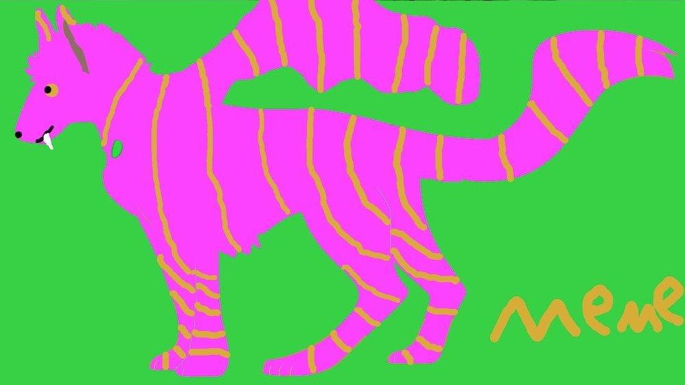 steamuserimages-a.akamaihd.thumb.jpg.c4e1e546f4fdeb31f76c517cc6fe865f.jpg