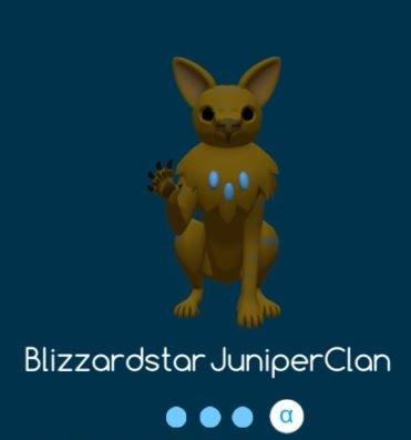 Blizzardstar.JPG