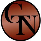 GTNPro