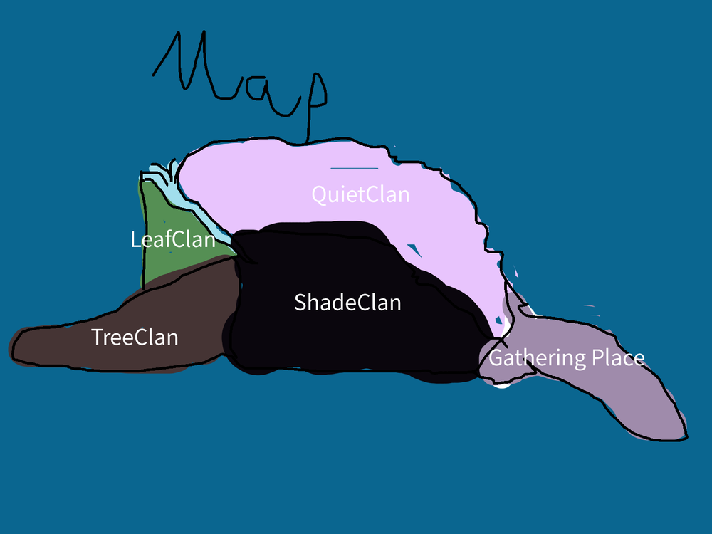 map.thumb.png.716f77fabb5d1a292286a5eff1f21e41.png