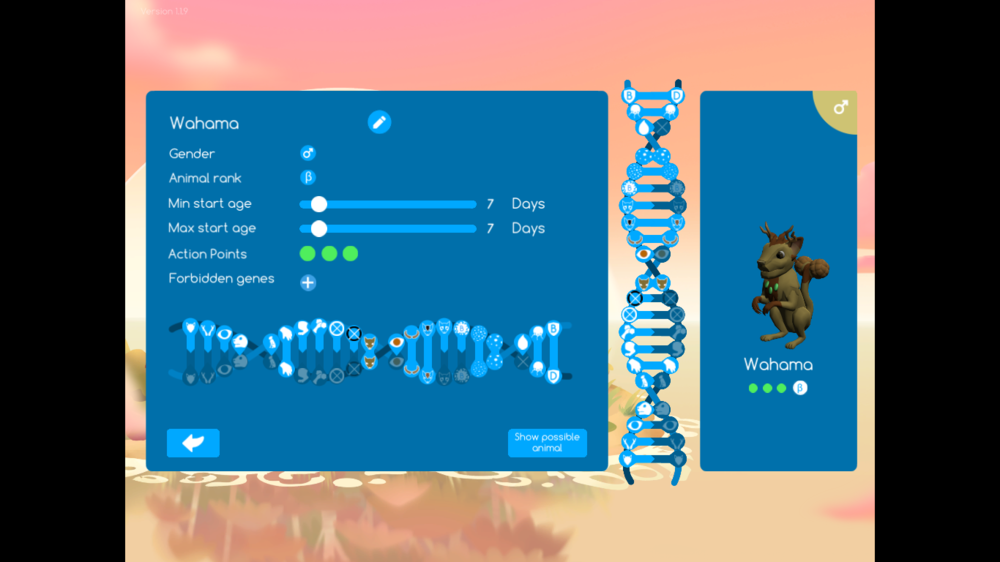 Niche - a genetics survival game 5_8_2019 7_53_57 PM.png
