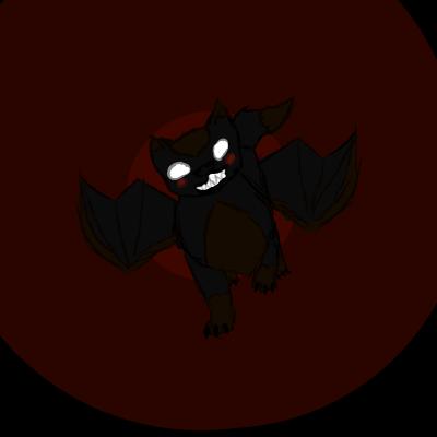 Dark Lisa (bg).png