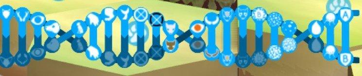 Dragon Tear's Genes.jpg