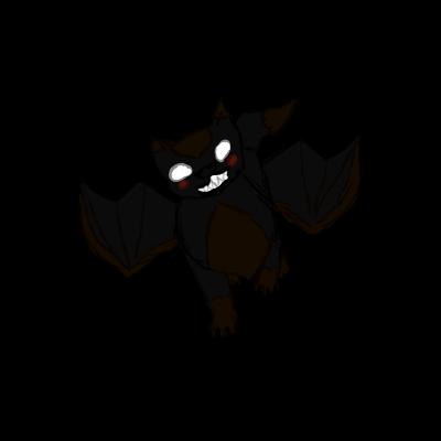 Dark Lisa (b).png