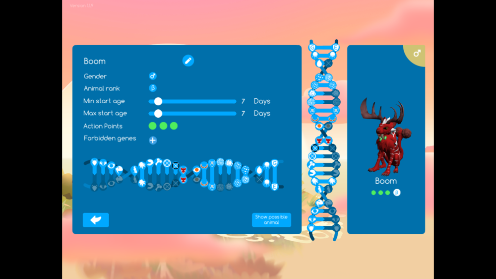 Niche - a genetics survival game 5_21_2019 5_07_02 PM.png
