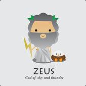 Zeus ⚡