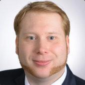 MrFaul