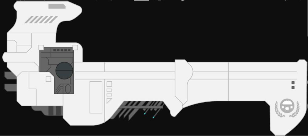 Corpbattleship.thumb.PNG.3599ecba433439a07cd9a2e2cd2dfc1d.PNG