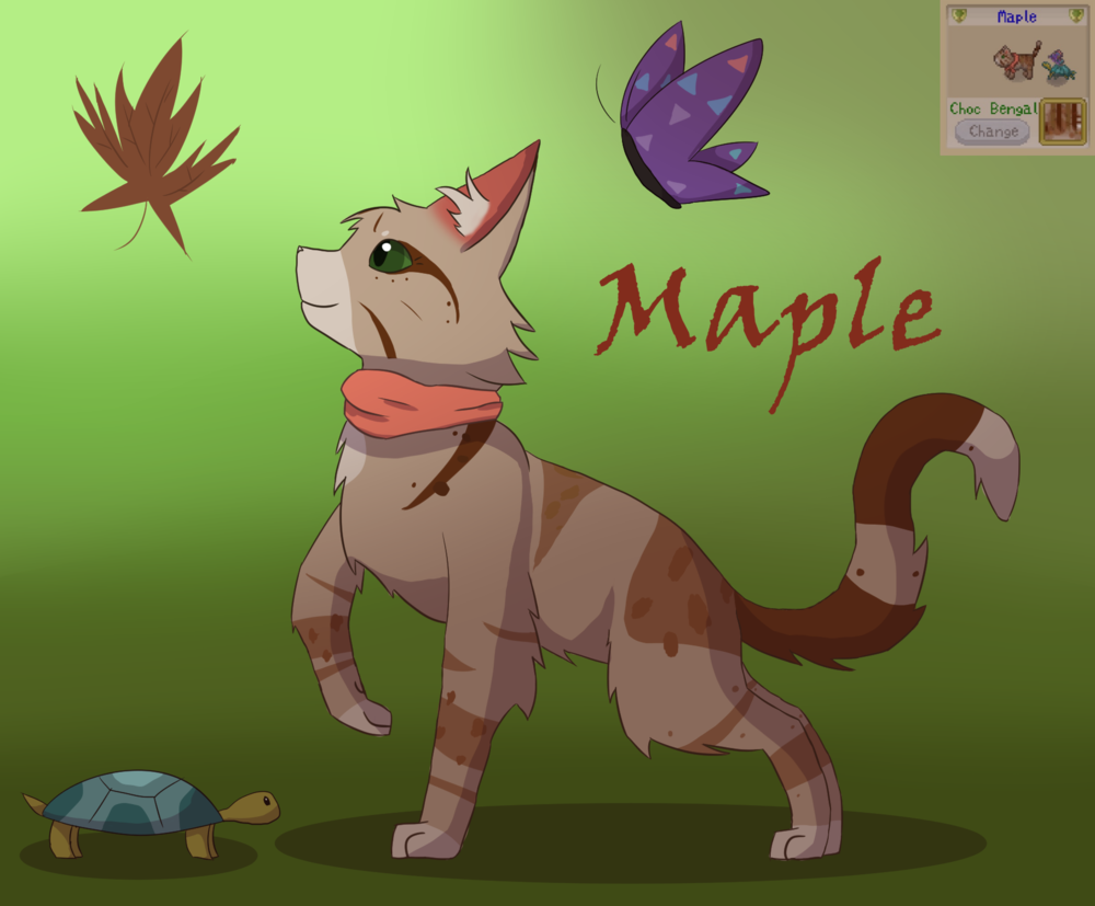 Maple.thumb.png.ab885be9856295d8fde0d78a096769c2.png