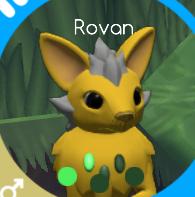 Rovan.png