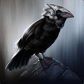 RavenWhisper