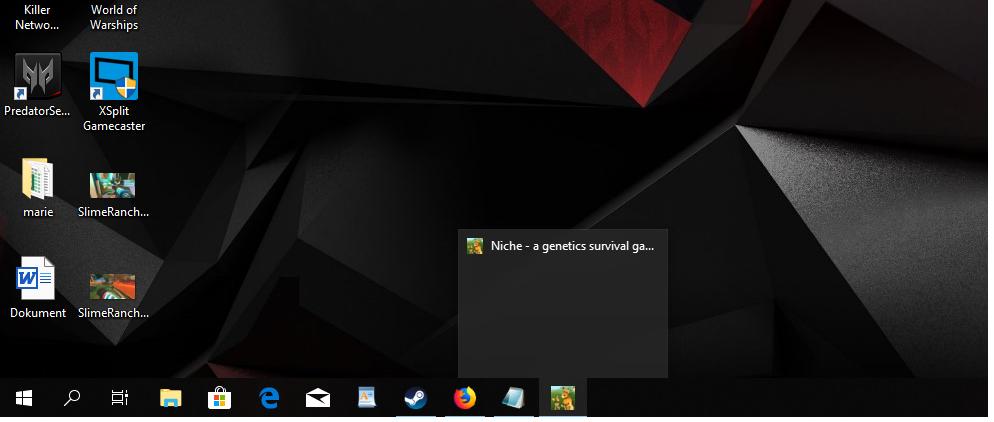 niche-screendump.png
