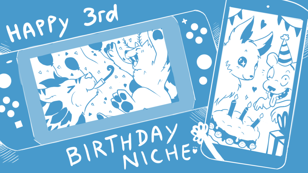 Niche_Announcement_birthday.thumb.png.59439be0de773264315597d23c95f5f4.png