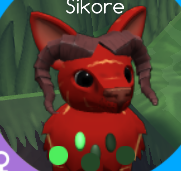 Sikore.png.5a3c53a65b9896bafbdc2a58bfd09265.png