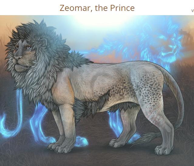 Zeomar.png.f772691504b441700cf086e062f2b46e.png