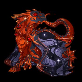 1098398294_dragon(84).png.7715043dc567a0902ca28fcf0c97d588.png