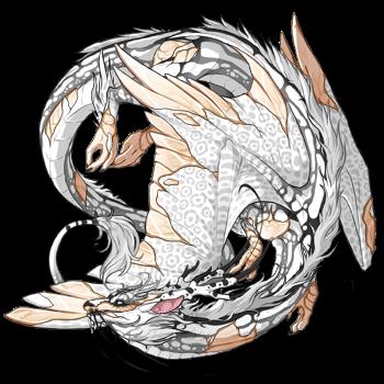 1825100995_dragon(16).png.60bf651a3f1ad507af6bbd25dbd0bccd.png
